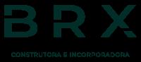 Logo BRX Verde 2