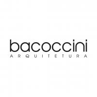 ass-bacoccini