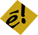 logo-trans-econstrutora